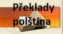 Překlady polština
